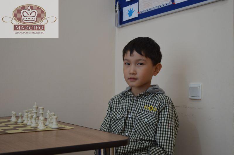 Украшения для детского праздника минск