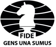 official_fide