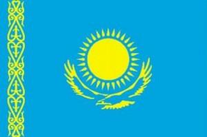 6792-kazakhstan-flag-452-4x300
