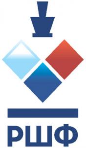 logo_shahmaty