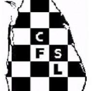 cfsl_logo
