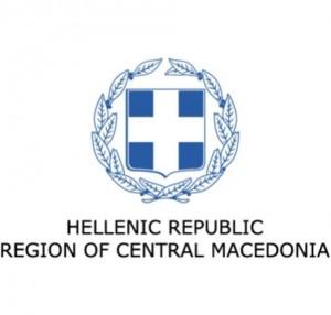 csm_rcm-logo_eng_420x400px-01_0cd0b9ba75