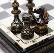 da903525b9bdf825126f96846f69d749-chess-tattoo-chess-boards