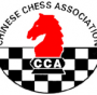chinese_chess_association