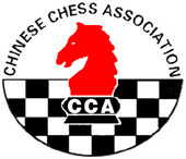 chinese_chess_association