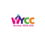 wycc-2019