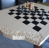 ershig-chess-yellow-ak-copy