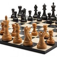 borderless-chess-board-82411_03