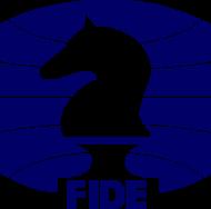 fide-rating-logo