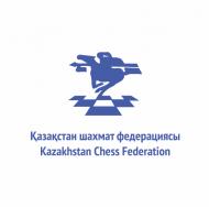 kazchesslogo1