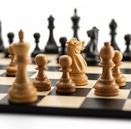 staunton-chess-pieces-82649_40