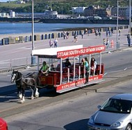 300px-douglas-iom-horse-tram1