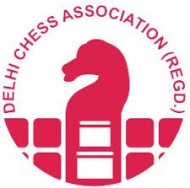 delhi