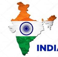 depositphotos_115009728-stock-illustration-vector-illustration-of-india-flag
