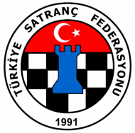 tyrkland_logo
