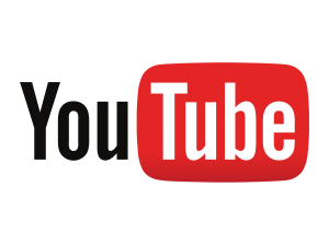 53864-youtube-bezahlmodell