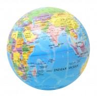 globus-na-podstavke-wdse_enl