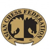 asian-chess-federation-e1531833941732