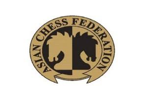 asian-chess-federation-e1531833941732