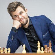 carlsen-norway