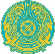 kazakhstan_coat_of_arms