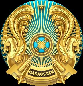 emblem_of_kazakhstan_3d